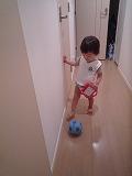110821_サッカー