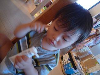 110715_ローション (2)