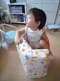 110824_手作り椅子からテレビ (3)