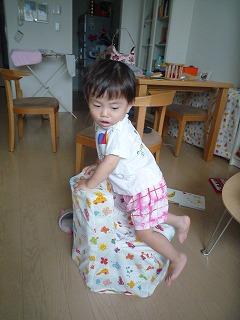 110819_手作り椅子 (3)