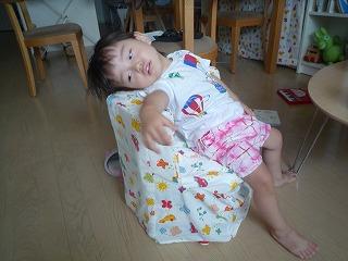 110819_手作り椅子 (2)