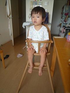 110826_テレビ前から (2)