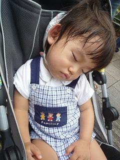 110828_スーパーよさこい (7)