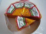 チーズ (2)