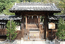 北野天満神社6