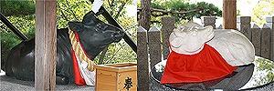北野天満神社7