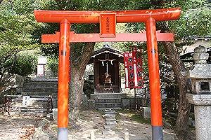 北野天満神社8