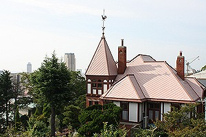 北野天満神社11