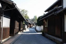 文書館(藤井邸)2