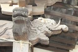木烏神社5