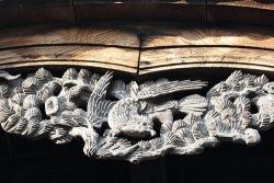 木烏神社6