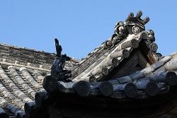 木烏神社7