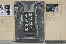14多度津フェスティバル8