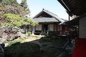 堂本印象ふすま絵展3