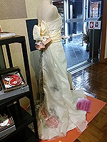 いの町紙の博物館7