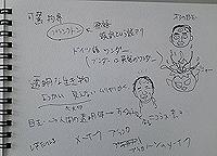怪フォーラムin徳島11