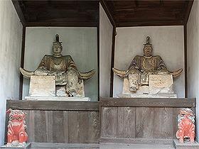 吉田八幡神社5