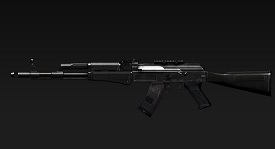 AK_103_side.jpg