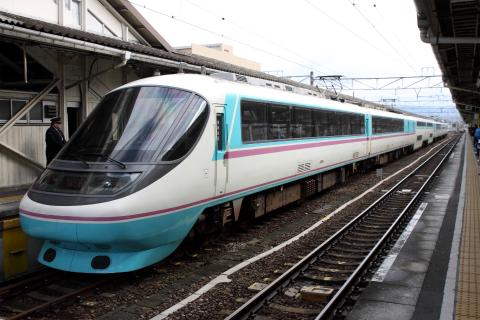 20000-2.jpg