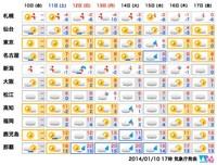 20140110-00010002-wmap-000-3-view.jpg