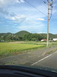 fc2blog_20120817091942927.jpg