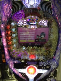 fc2blog_20120822004349c6f.jpg