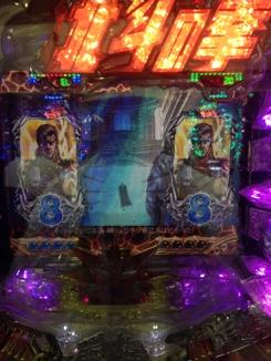 fc2blog_20120828234321a96.jpg