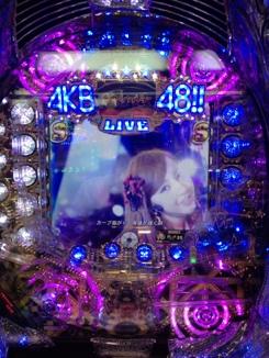 fc2blog_20120830234529ddf.jpg