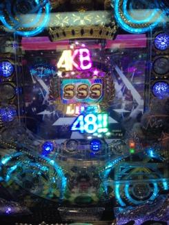 fc2blog_20120830235005a9f.jpg