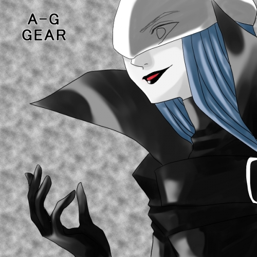 A-G.jpg