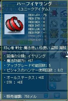 Maple111225_163813.jpg