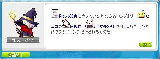 Maple120105_155636.jpg