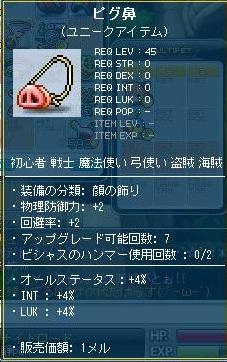 Maple120306_170524.jpg