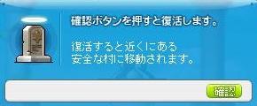 Maple120307_170858.jpg