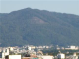 アウルグラン北山 (17)