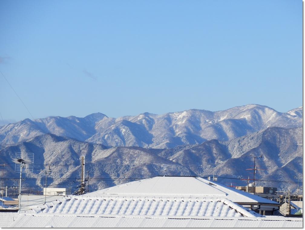 雪の日12