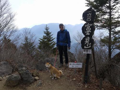 富士見山4