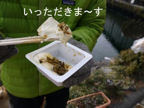 忍野八海5