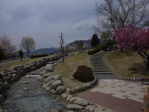 フルーツ公園4