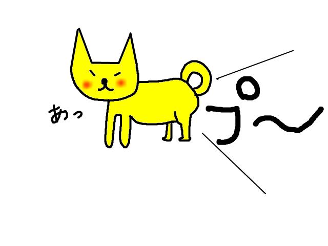 snap_sakurarako_201221233755.jpg