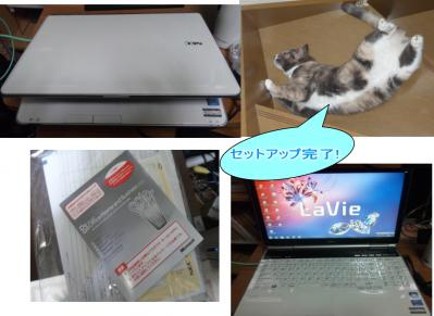image_20120211183515.jpg