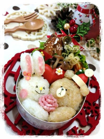 fc2blog_20121127125658764.jpg
