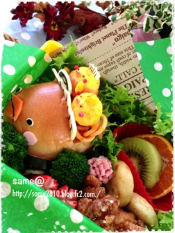fc2blog_20121130091456b47.jpg