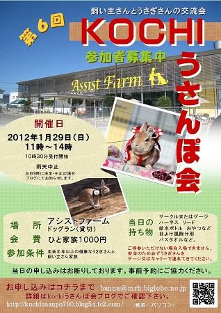 201201_ポスターふかひれ