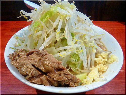 aizuwakamatsu3