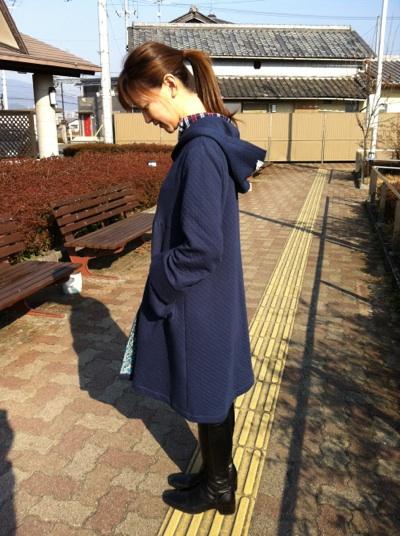 iphone_20120110114613.jpg