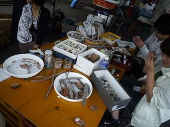 2011-09-25-1060621.jpg