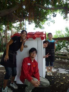 2011-09-25-1060717.jpg