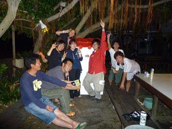 2011-09-25-1060727.jpg