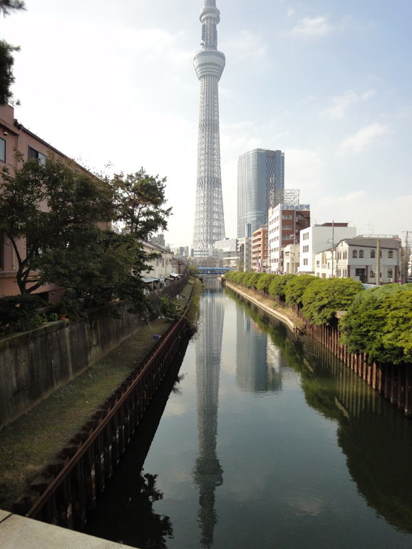 skytree4.jpg